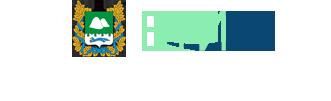 Государственный центр кадастровой оценки и учета недвиимости Курганской области